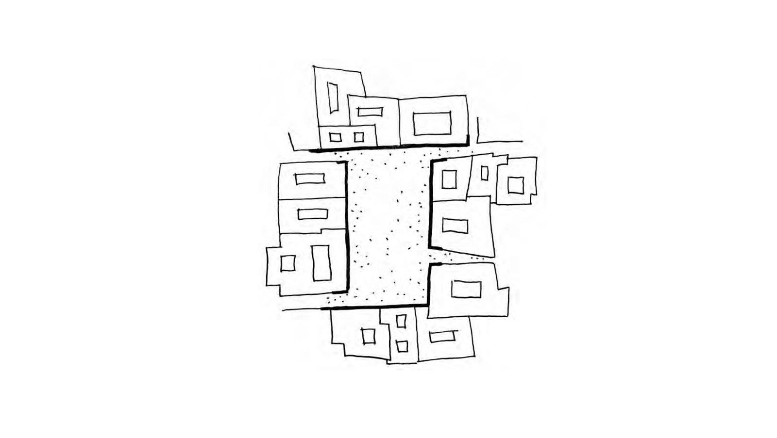 CRUQ-pres-140606-39