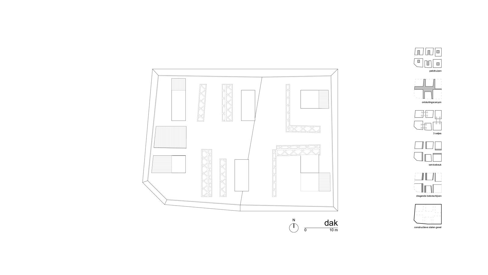 CRUQ-pres-140606-64