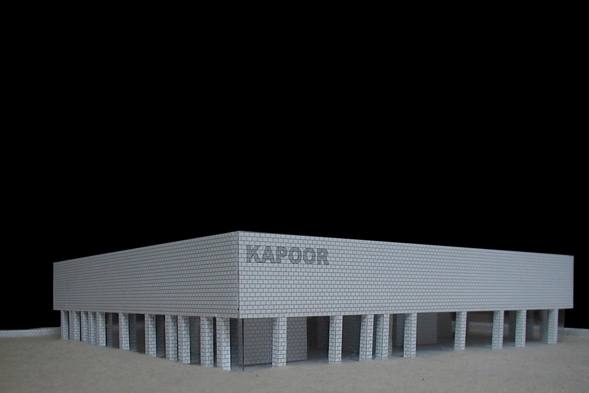 KAPO-pres-03-2