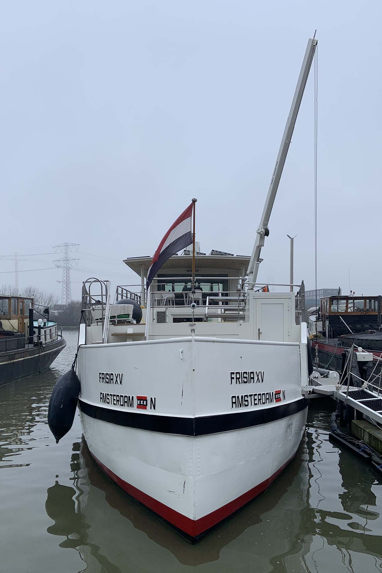 FRIS-ponton-01