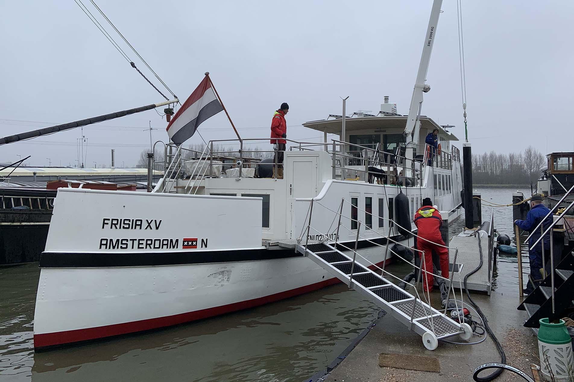 FRIS-ponton-03